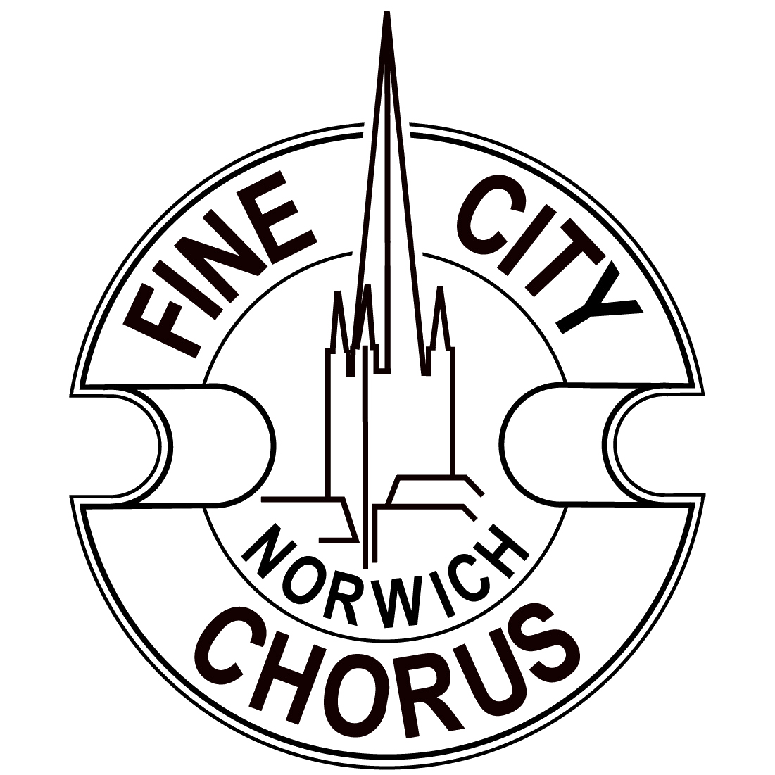 Fine City Chorus